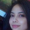 ArtToscanina's avatar