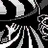 arttotheMAX's avatar