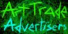 ArtTradeAdvertisers