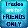 Arttradesfriendsonly's avatar
