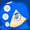 ArtTrashMWDD's avatar