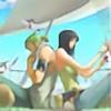 ArtTroik's avatar