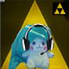 arttrooper2's avatar