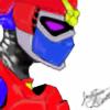ArtTrooper801's avatar