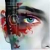 arttrue's avatar