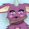ArtTsuki's avatar