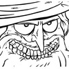 Arttukorppu's avatar