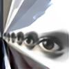 artual's avatar