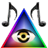 ArtUD's avatar