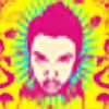 artuhro's avatar
