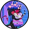 Artuniverse01's avatar