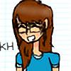 ArtUntilYouDie's avatar