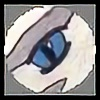 artununos-k2's avatar