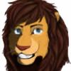 Artur1989's avatar