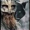 Artur976's avatar