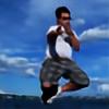 ArturBoni's avatar
