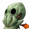 Arturbs's avatar
