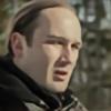 arturheian's avatar
