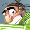 arturhilger's avatar