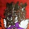 ArturianFYNX's avatar