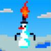 arturjoymango's avatar