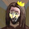ArturKarlov's avatar