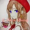 arturo-artist's avatar