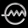 Arturo-Mata-80's avatar