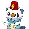Arturo50's avatar