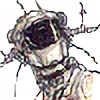 arturoanaya's avatar