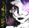 arturodelmar's avatar