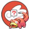 ArturoEz's avatar