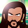 ArturoFuenmayor's avatar