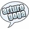 arturog's avatar