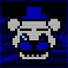 ArturoGamer50's avatar