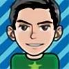 ArturoIlhuitemoc's avatar