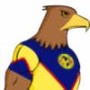 arturoisaac's avatar