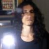 ArturokMozArk's avatar