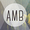 ArturoMB's avatar