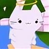 ArturoRR03's avatar