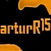 arturR15's avatar