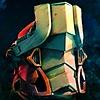ArturSG's avatar
