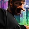 ArturSimon's avatar