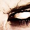 Artush's avatar
