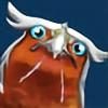 ArtVanRij's avatar