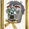 artvartan's avatar
