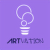 Artvation's avatar