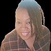 Artversity's avatar