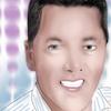 ArtVester's avatar