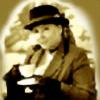 artvixn's avatar